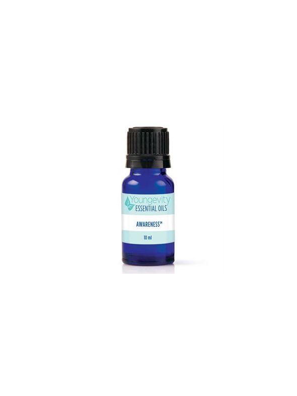 Awareness™ Essential Oil Blend - 10ml