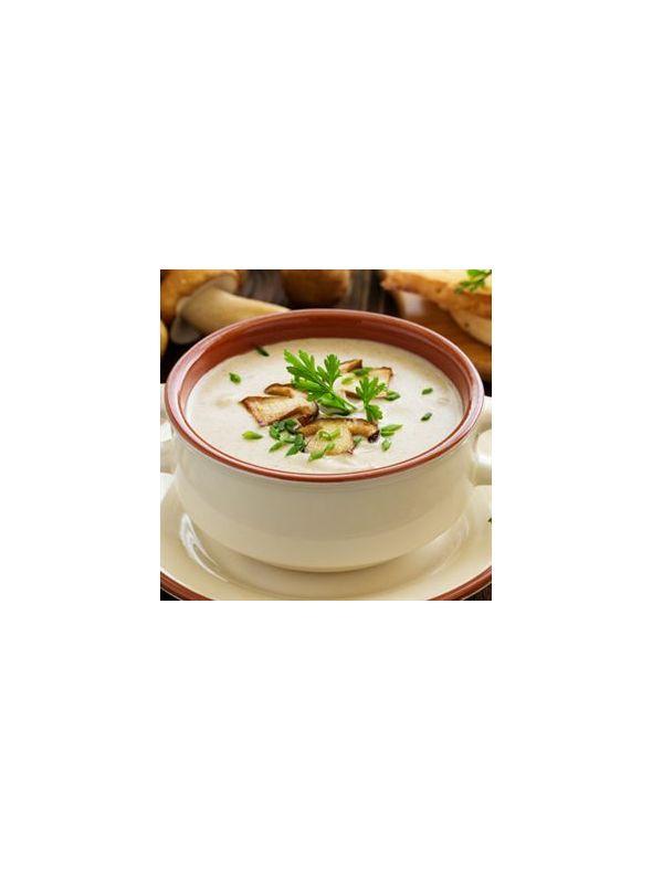 Gofoods Premium - Creamy Mushroom Soup