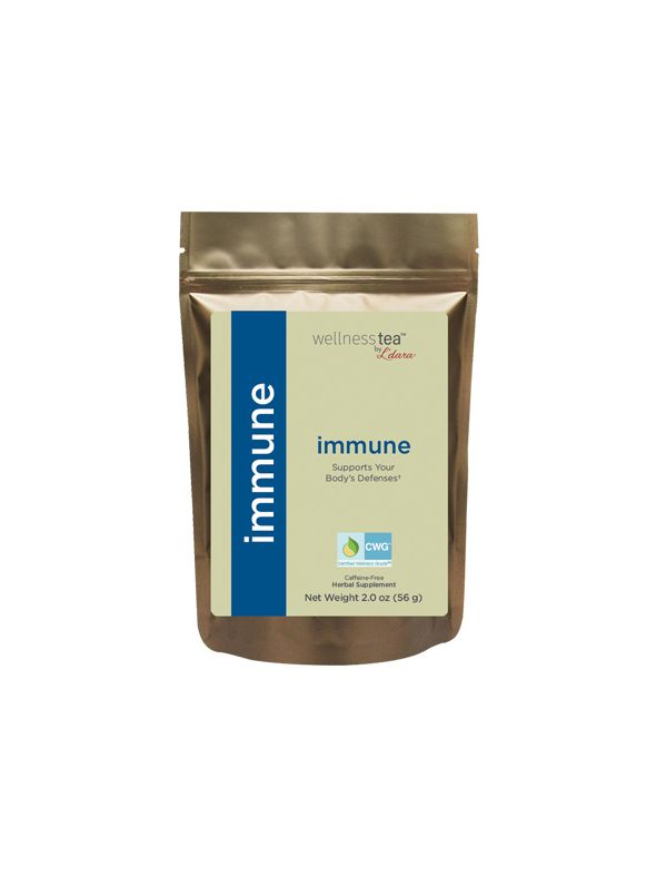 Immune - Wellness Tea (56 g)