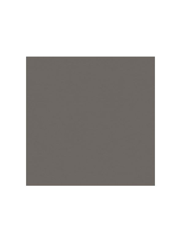 Steel Gray Solid Core Cardstock
