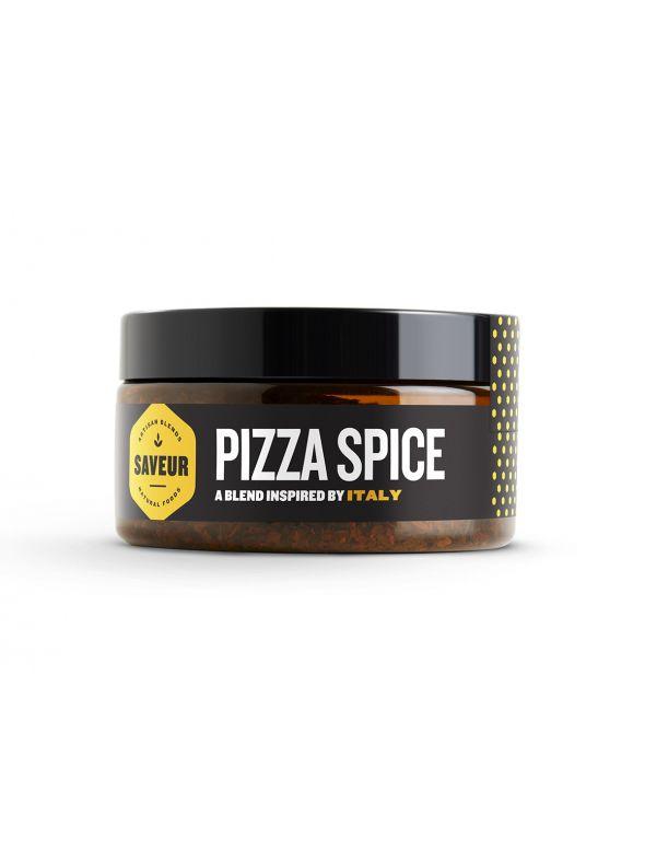 Pizza Spice